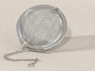 Čajnítko Koule 6,5 cm