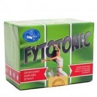 Fytotonic hrozen 72 x 10 g MISSIVA