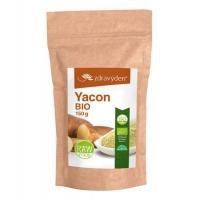 Yacon BIO 150g - Zdravý den