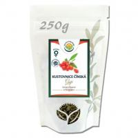 Kustovnice čínská výhonky 250g - Salvia Paradise