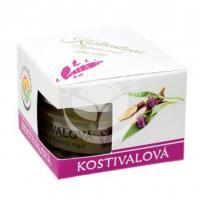 Kostivalová bylinná mast 50 ml - Salvia Paradise