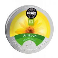Arniková mast 50 ml Topvet